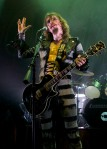 TheDarkness_WashingtonDC_2/8/12